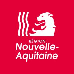 cr_nouvelle_aquitaine